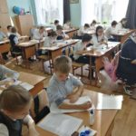 Ранняя профориентация — одно из приоритетных направлений развития образования.